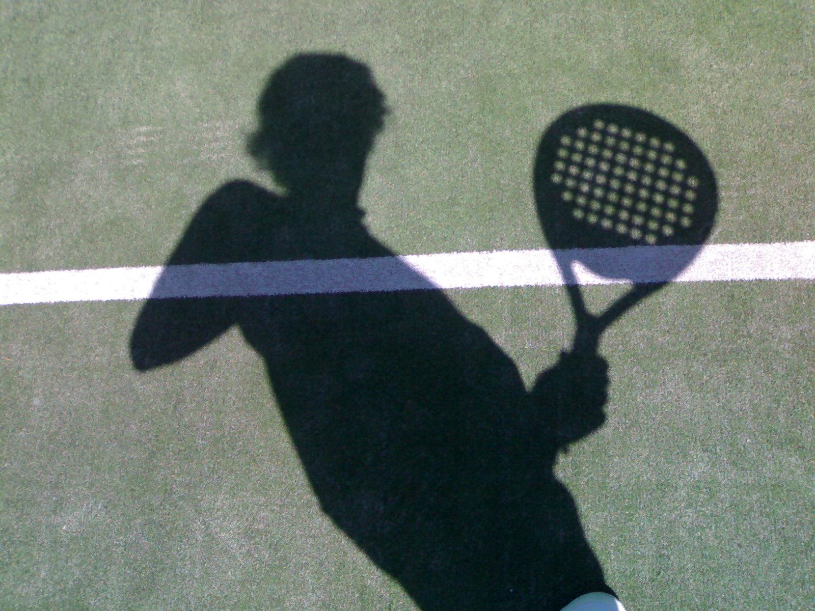 Ya estamos organizando las clases de tenis y padel de la temporada 2010-2011. La zona que más demanda tiene es la de Pozuelo, Aravaca y Valdemarin. Por eso hemos reforzado […]