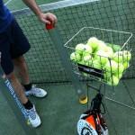 Clases de Padel y Tenis a Domicilio en Madrid