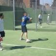 ¿Quienes somos? Somos un equipo de profesores de padel y de tenis con amplia experiencia en diferentes clubs, tanto en clasesparticulares como en grupos, para niños y adultos. Nos adaptamos […]