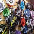 Si estás buscando una tienda de confianza en Madrid para comprar una pala de padel, no lo dudes y vista Crashtenis. Esta tienda se encuentra en la calle Reina Victoria […]